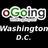 Washington DC oGoing