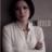 @Taeko_INHEELS
