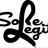 @Sole_Legit