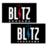 blit_zz
