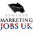 @DigitalJobsLond