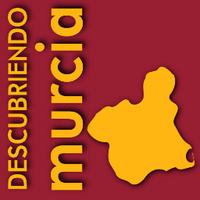 @DescubreMurcia