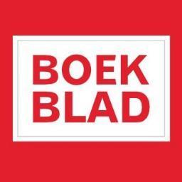 BOEKBLAD Social Profile