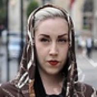 Gemma Rolls-Bentley | Social Profile