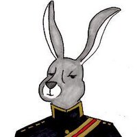 Duke of Earl Grey   Social Profile
