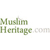 Muslim Heritage's Twitter Profile Picture