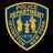 Irvington Police -New York