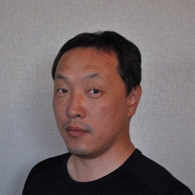 小野大介(おのちん) | Social Profile