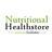 @NutritionHStore