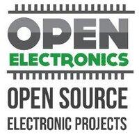 OpenElectronics