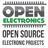 @OpenElectronics