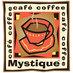 @Cafe_Mystique