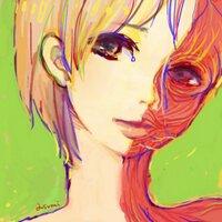 asumi   Social Profile