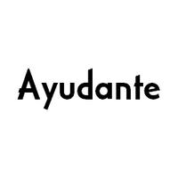 アユダンテ株式会社 | Social Profile