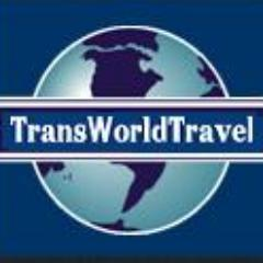 Trans World Travel Social Profile