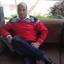 Essam goda (@0160054184) Twitter