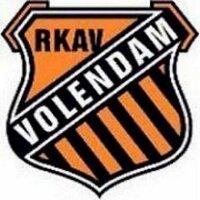RKAVVolendam