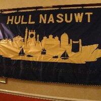 @Hull_NASUWT