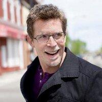 Rick Bayless | Social Profile