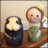 The profile image of tsubaki7