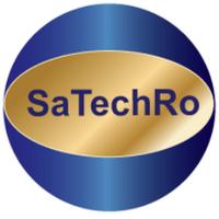 SaTechRo  | Social Profile