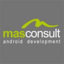 MASConsult