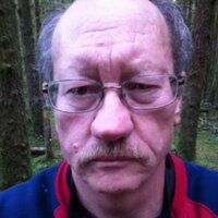 RodSmelser | Social Profile