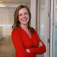 Janet Zablock | Social Profile