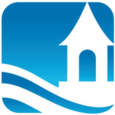 Oceanhouse Media | Social Profile