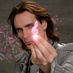 Steve Vai's Twitter Profile Picture