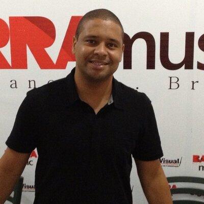 Paulo César Junior | Social Profile