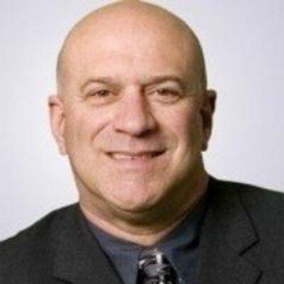 Rich Marotta | Social Profile