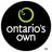 @OntariosOwn