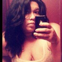 Maria  | Social Profile