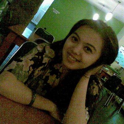 Noona Lee | Social Profile