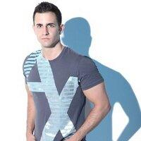 Josh Karmin | Social Profile