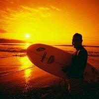 enjoysurf | Social Profile