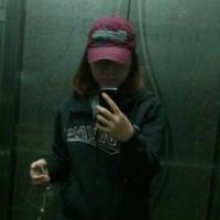 Sso Kim | Social Profile