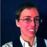 Rachel Klippenstein   Social Profile