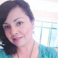 Berenice Zuñiga | Social Profile