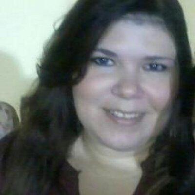 luciana cavalcante | Social Profile