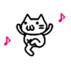 ひろっぺ@シン・十四松 Social Profile