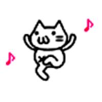 ひろっぺ@シン・十四松 | Social Profile