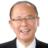 川上義博 Twitter