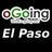 @ElPasooGoing