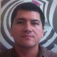 Juan Antonio Pitones | Social Profile