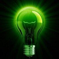energienieuws