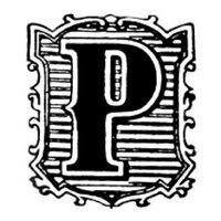 ParanormalNJ | Social Profile