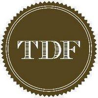 Ben @ TDF | Social Profile