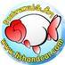 FishshopBeauty's avatar